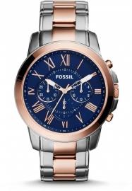 fossil fos fs5024