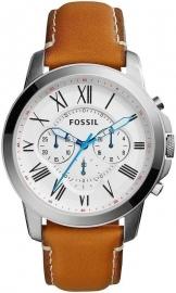 fossil fos fs5060