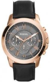 fossil fos fs5085