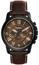 fossil fos fs5088