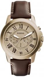 fossil fos fs5107