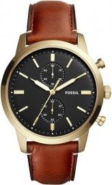 fossil fos fs4673