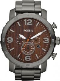 fossil fos jr1355