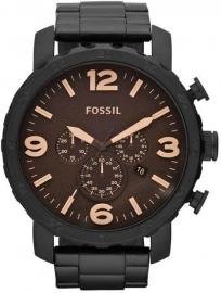 fossil fos jr1356