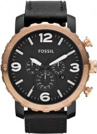 fossil fos jr1369