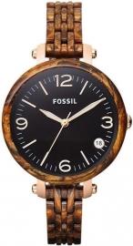 fossil fos jr1410