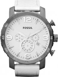fossil fos jr1423