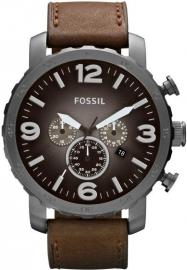 fossil fos jr1424