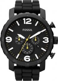 fossil fos jr1425