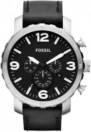 fossil fos jr1436