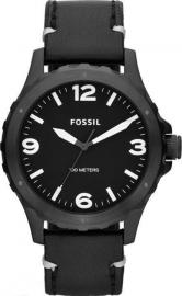 fossil fos jr1448