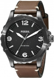 fossil fos jr1450