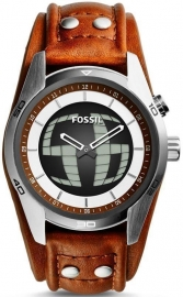 fossil fos jr1471