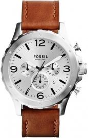 fossil fos jr1473