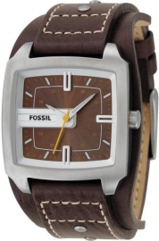 fossil fos jr9990