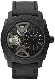 fossil fos me1121