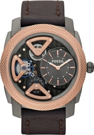 fossil fos me1122
