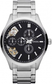 fossil fos me1124