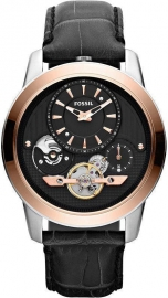 fossil fos me1125