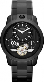 fossil fos me1131