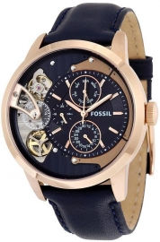 fossil fos me1138