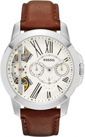 fossil fos me1144