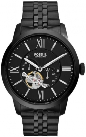 fossil fos me3064