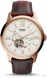 fossil fos me3105