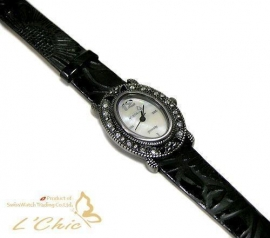 le chic cl 2205 wb