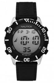 nautica a09925g