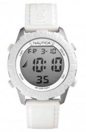 nautica a09926g