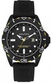 nautica a11621g