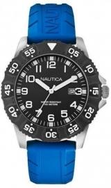 nautica a12640g
