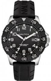 nautica a12643g