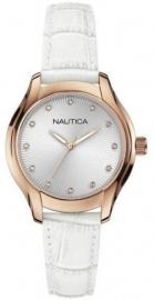 nautica a12657m