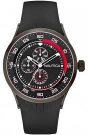 nautica a15649g