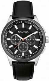 nautica a16691g