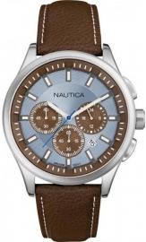 nautica a16694g