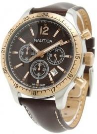 nautica a17637g