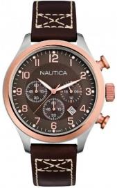 nautica a17649g