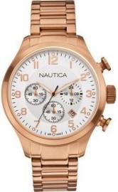 nautica a20117g