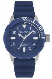 nautica ad09517g
