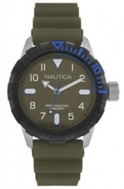 nautica ad09518g
