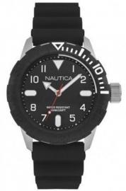 nautica ad09519g