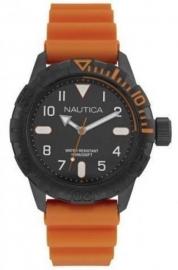 nautica ad10082g