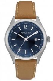 nautica ad11014g
