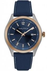 nautica ad11528g