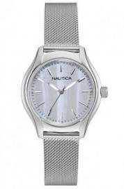 nautica ad11529l