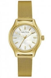 nautica ad12546l