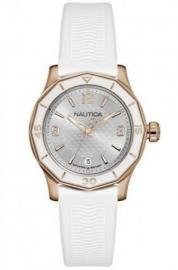 nautica ad13537l